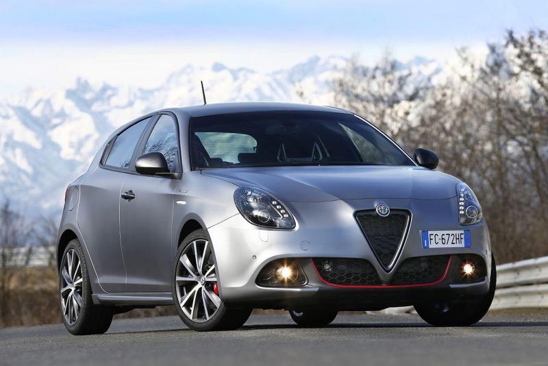 160225_Alfa-Romeo_Nuova-Giulietta_12.thu