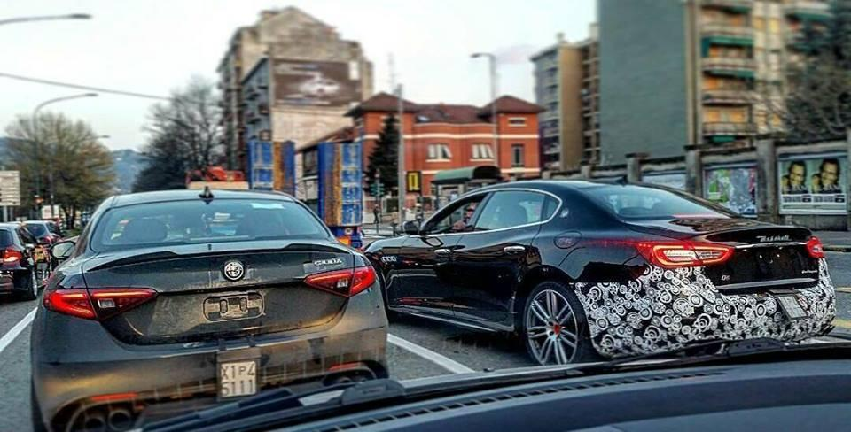 2017 - [Maserati] Quattroporte restylée 12966749_926792587437998_989230946_n.jpg.dc8e0597d0c57ea243181f498ca17b27