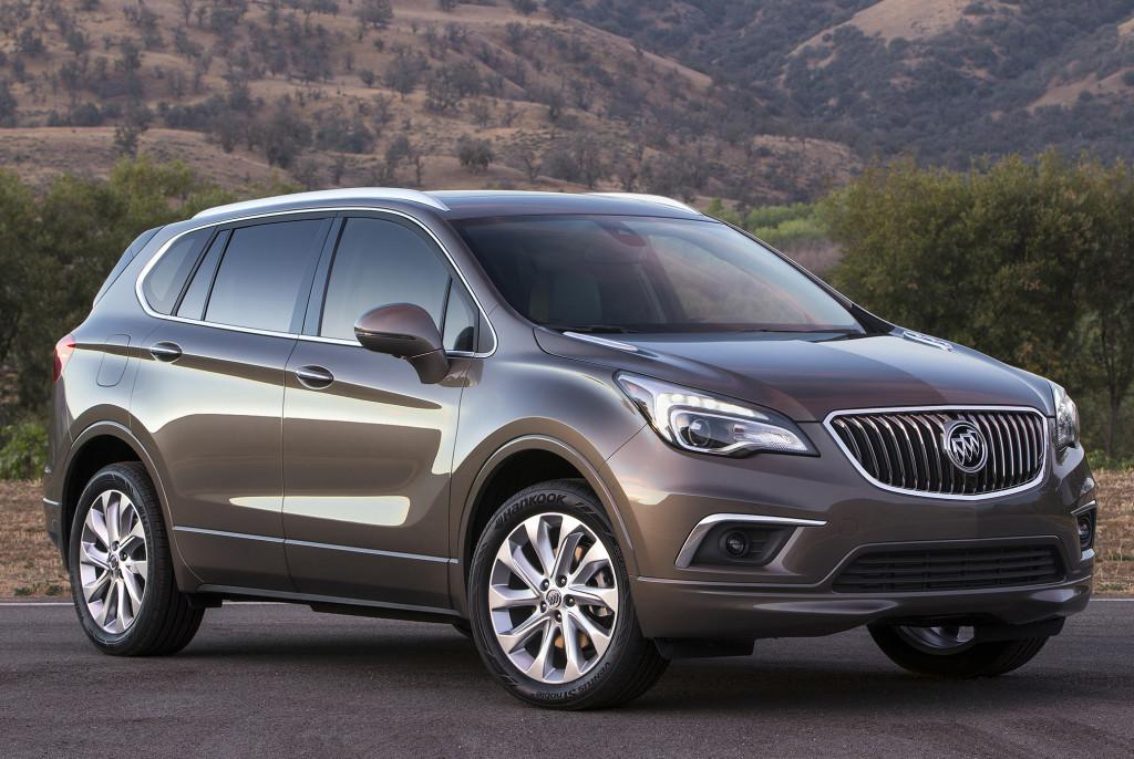 buick-envision-made-in-china-201524647_1.jpg