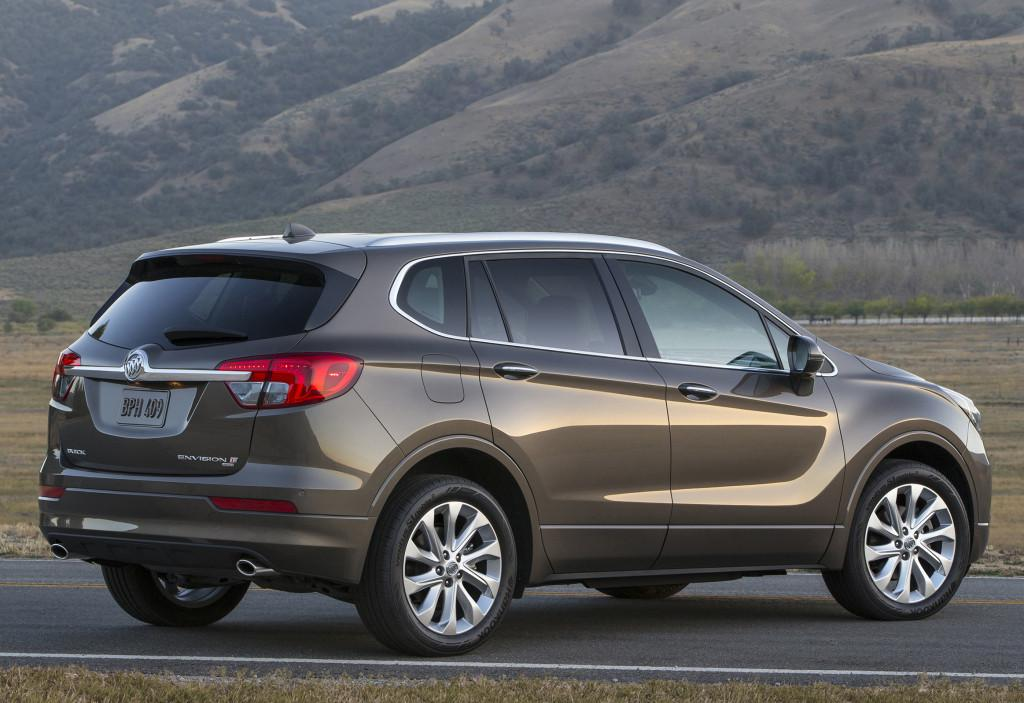 buick-envision-made-in-china-201524647_2.jpg