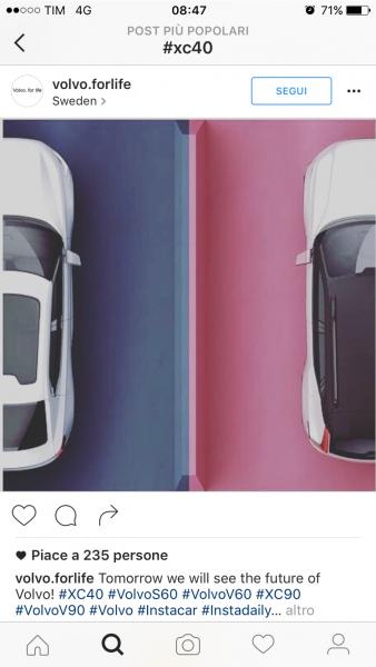 Volvo 40.1 & 40.2 Concept (2016) 27