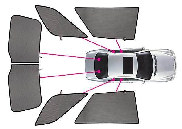 car_diagram.jpg