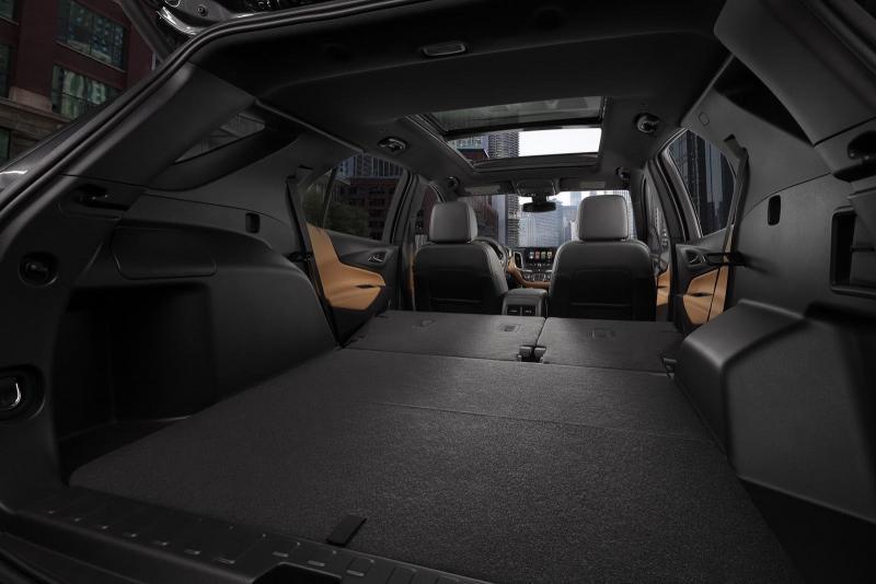 2018-Chevrolet-Equinox-008.jpg