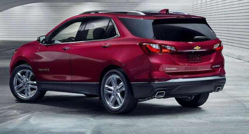 2018-Chevrolet-Equinox-011.jpg