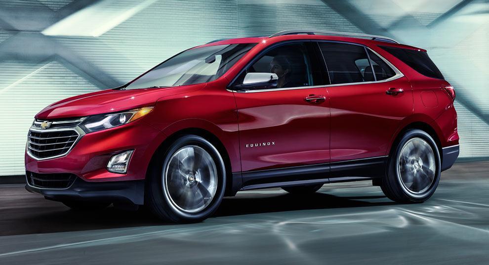 2018-Chevrolet-Equinox-555.jpg