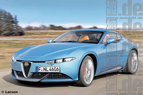 Alfa-Romeo-Brera-Illustration-560x373-bea4d80ae689302e.jpg