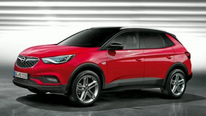Opel_Grandland_X_ilustrace_prvni_01_800_600.jpg