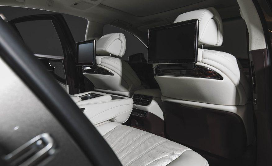 2018-Lexus-LS-130-876x535.jpg