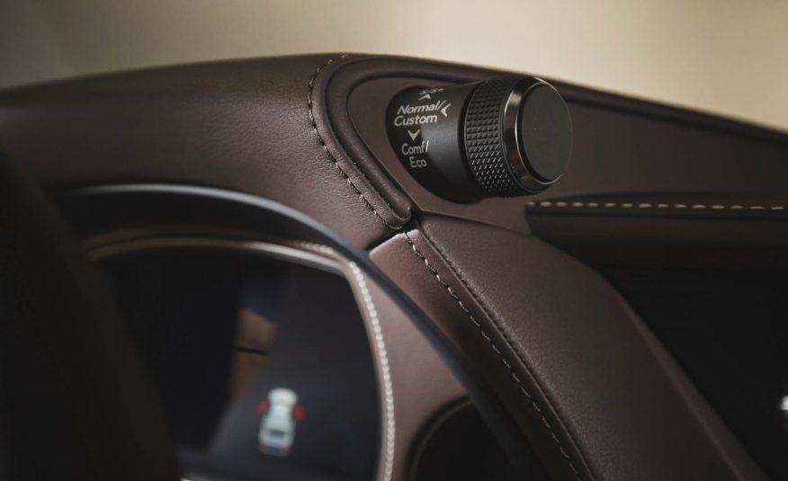 2018-Lexus-LS-134-876x535.jpg