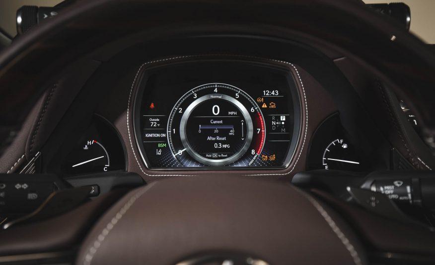 2018-Lexus-LS-135-876x535.jpg