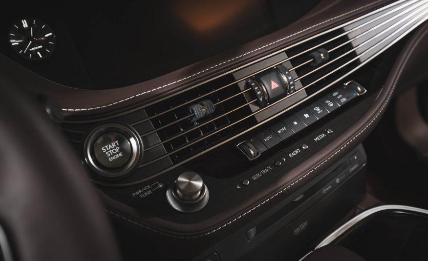 2018-Lexus-LS-138-876x535.jpg