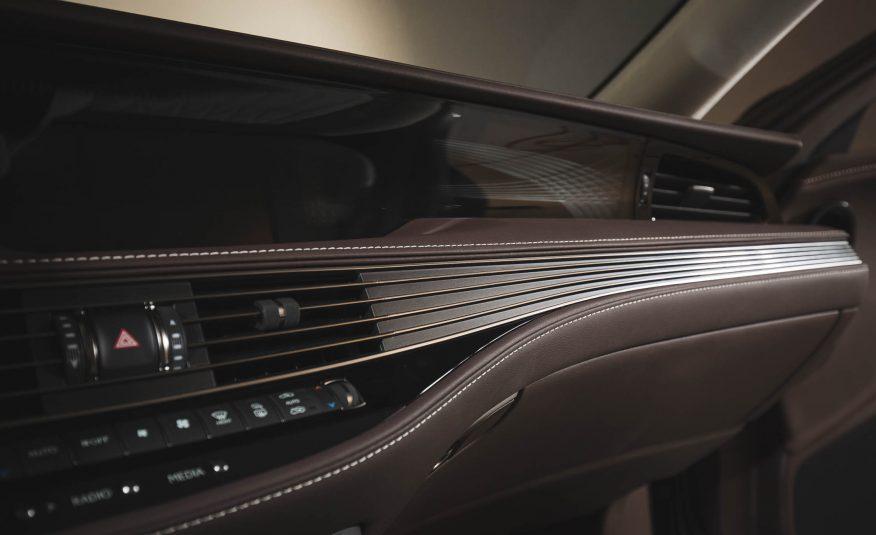 2018-Lexus-LS-139-876x535.jpg