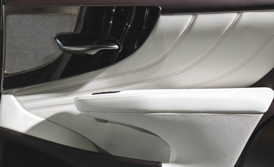 2018-Lexus-LS-141-876x535.jpg