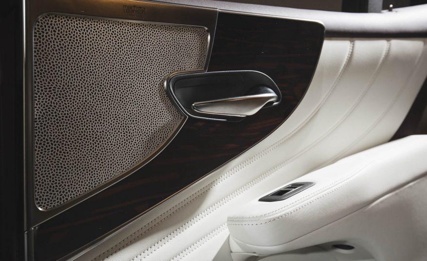 2018-Lexus-LS-142-876x535.jpg