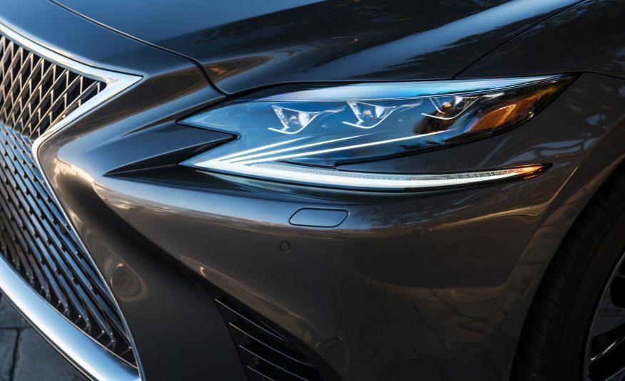 2018-Lexus-LS-153-876x535.jpg