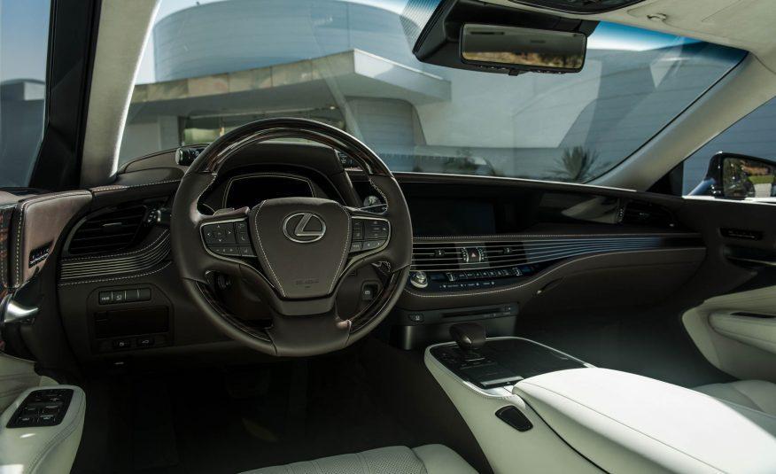 2018-Lexus-LS-161-876x535.jpg