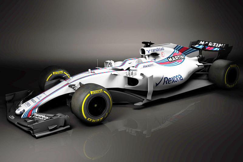 f1-williams-fw40-launch-2017-bianca1williams-fw40.png