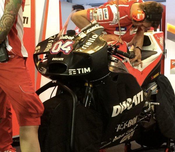 Ducati (Carena 2017)_01.jpg