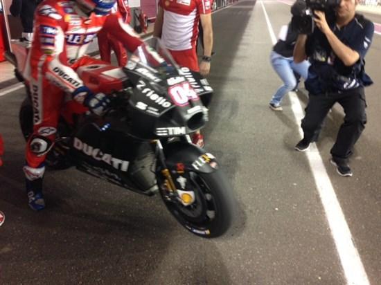 Ducati (Carena 2017)_03.jpg
