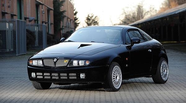 Lancia-Hyena-1.jpg