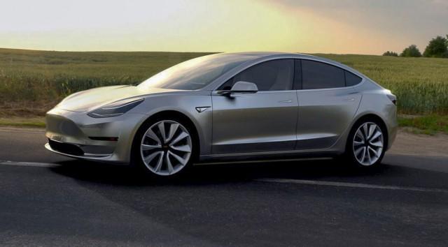 Tesla3-LF3-4-640x354.jpg.a165495d469bd125e21096882761a5f3.jpg