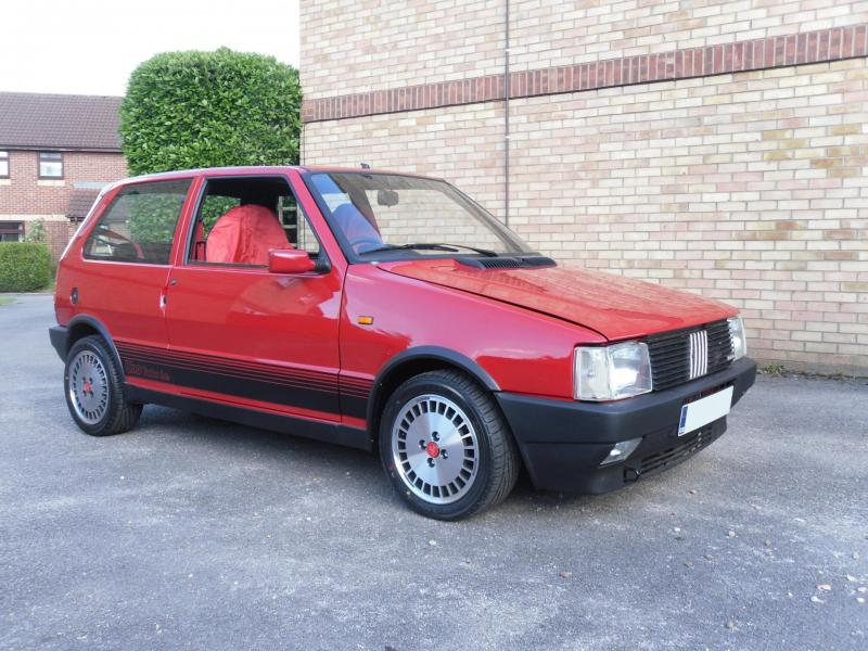 C__Data_Users_DefApps_AppData_INTERNETEXPLORER_Temp_Saved Images_UK-registered_Fiat_Uno_Turbo_i_e__1988.jpg