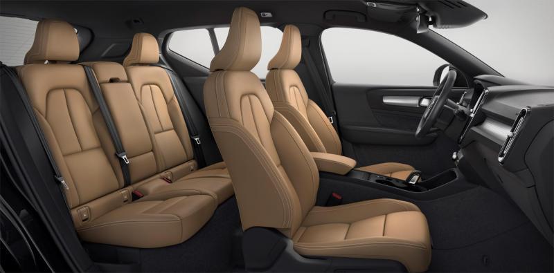 213046_New_Volvo_XC40_interior.jpg