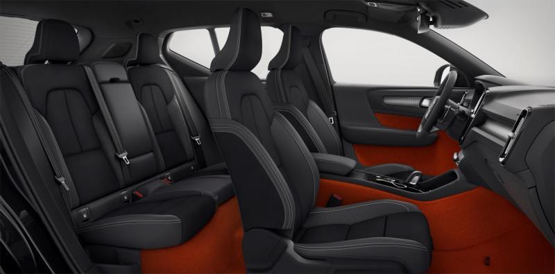 213048_New_Volvo_XC40_interior.jpg