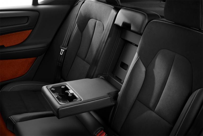213050_New_Volvo_XC40_interior.jpg