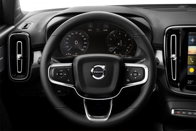 213053_New_Volvo_XC40_interior.jpg