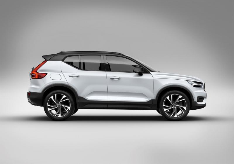 213063_New_Volvo_XC40_exterior.jpg