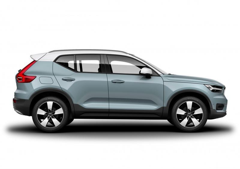 213078_New_Volvo_XC40_exterior.jpg