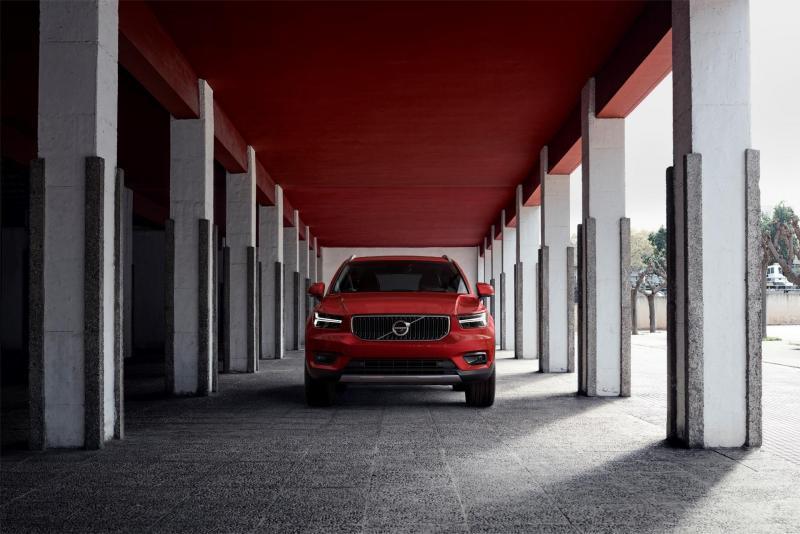 213079_New_Volvo_XC40_exterior.jpg