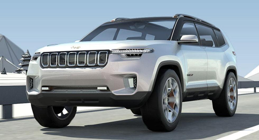Jeep-Yuntu-Concept-15.jpg.4150324843a86b65c09ac6099a610177.jpg