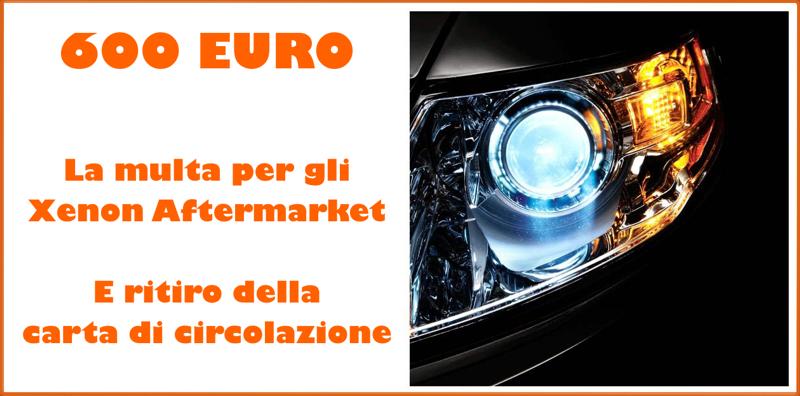600 euro multa xenon aftermarket.png