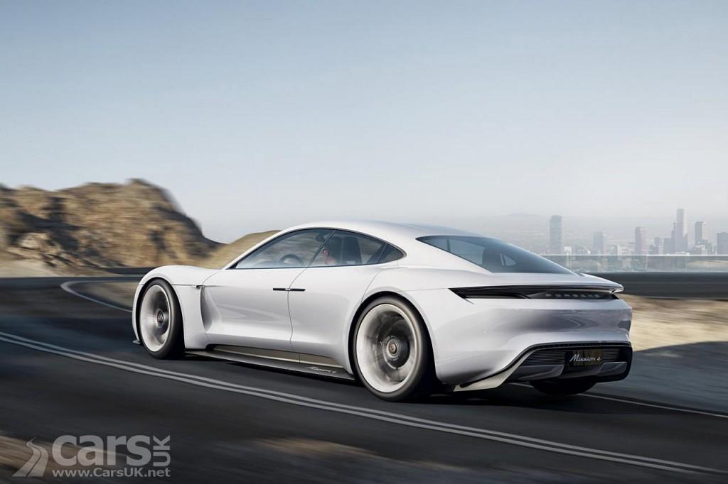 Porsche-Mission-E-Concept-5-1024x682.jpg.6ccc2b3ae1b34fe888074416815c99ff.jpg