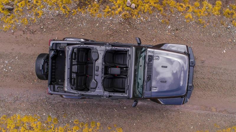 Jeep Wrangler 2018  - Aperta 4 porte (2).jpg