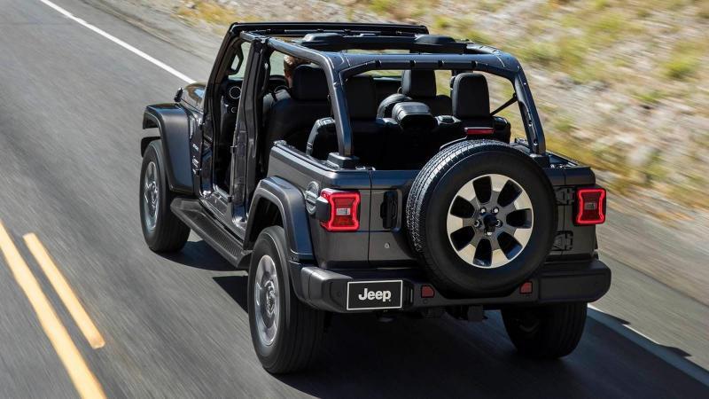 Jeep Wrangler 2018  - Aperta 4 porte (5).jpg