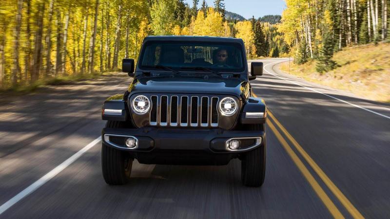 Jeep Wrangler 2018  - Chiusa (1).jpg