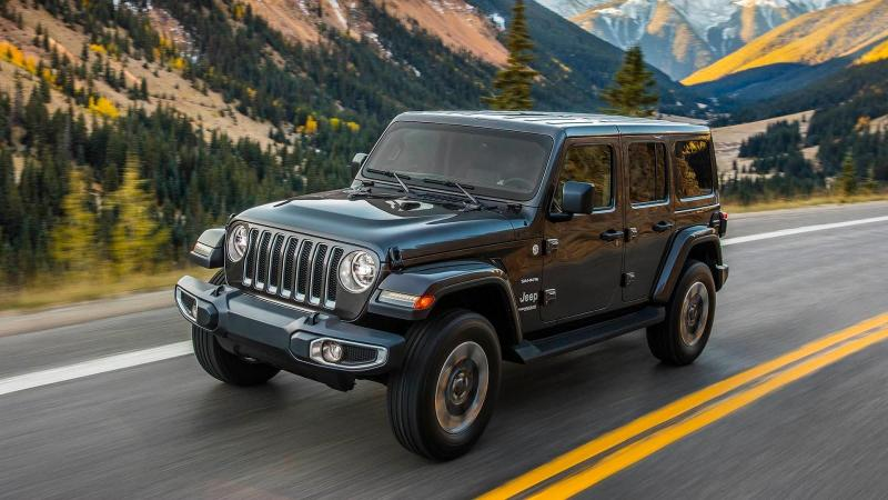 Jeep Wrangler 2018  - Chiusa (3).jpg
