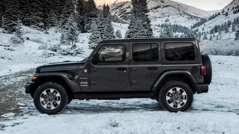 Jeep Wrangler 2018  - Chiusa (4).jpg