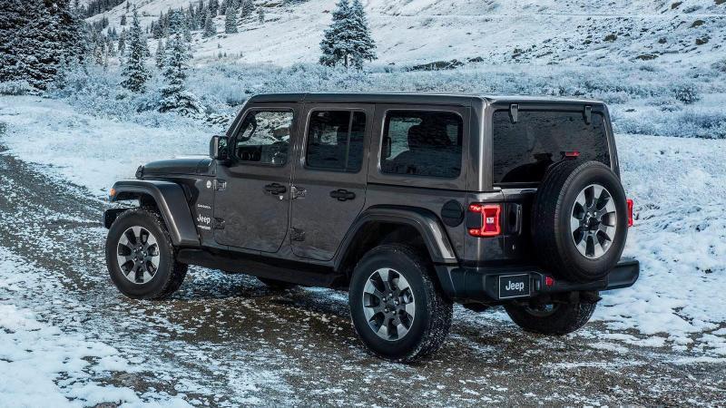 Jeep Wrangler 2018  - Chiusa (5).jpg