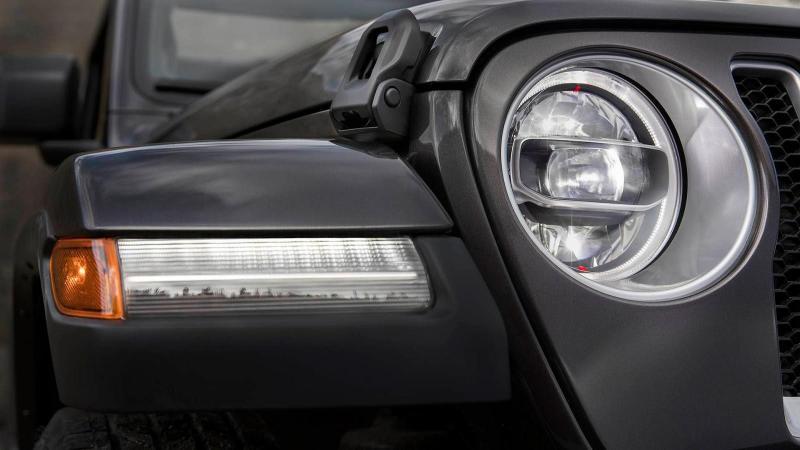 Jeep Wrangler 2018  - Chiusa (7).jpg