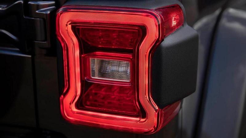 Jeep Wrangler 2018  - Chiusa (8).jpg