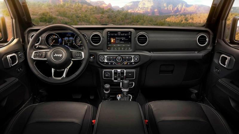 Jeep Wrangler 2018  - Chiusa (9).jpg