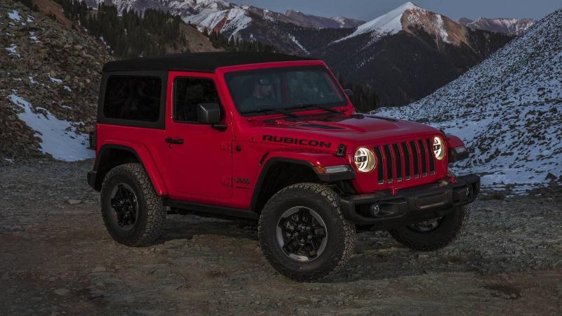 Jeep Wrangler 2018  - Rubicon (1).jpg