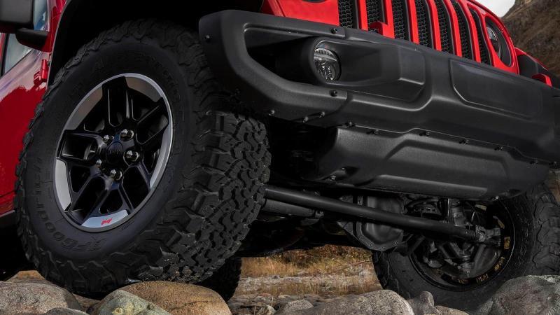 Jeep Wrangler 2018  - Rubicon (4).jpg