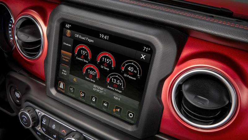 Jeep Wrangler 2018  - Rubicon (10).jpg