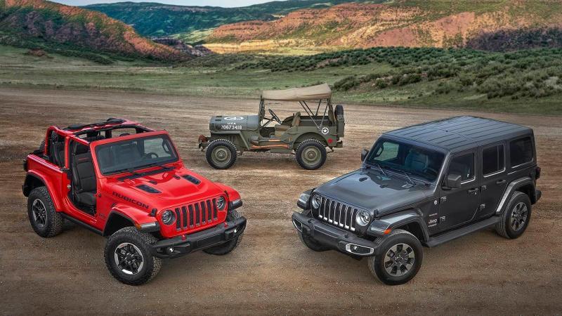 Jeep Wrangler 2018  - VS storiche  (3).jpg