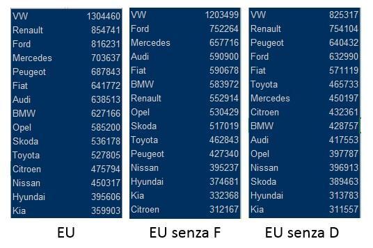 eu-fd.jpg